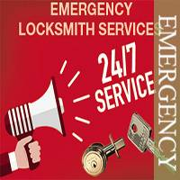 Anchor Locksmith Store Houston, TX 713-470-0728